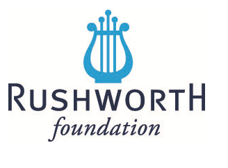 Rushworth
