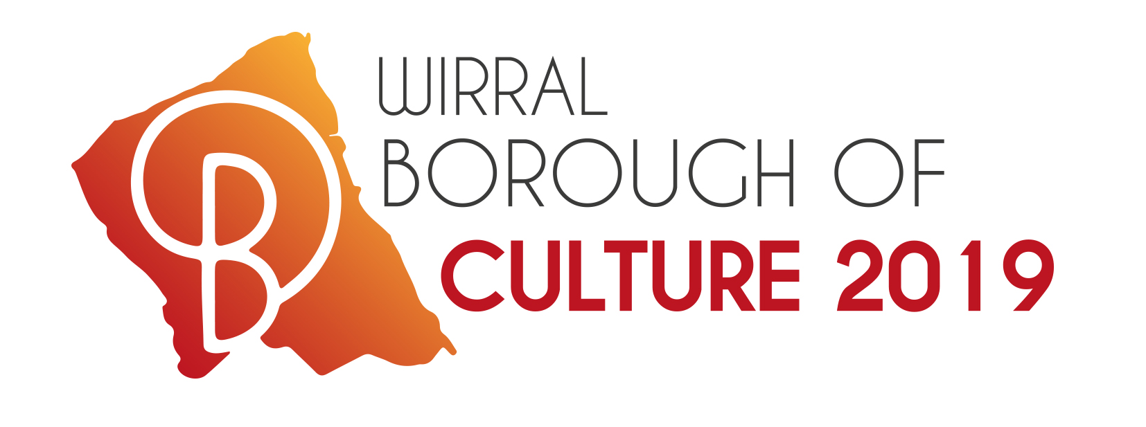 Wirral Borough of Culture 2019