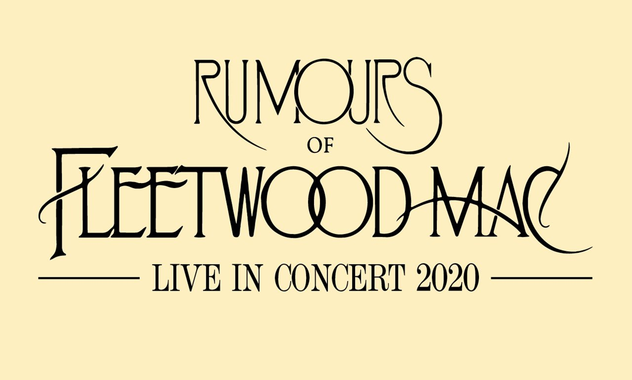 Rumours of Fleetwood Mac – Live In Concert 2020